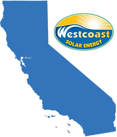 California's Solar Leader