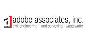 adobe associates logo
