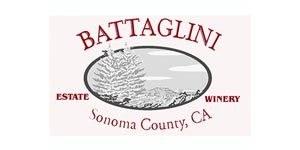 battaglini winery
