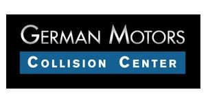 german motors logo