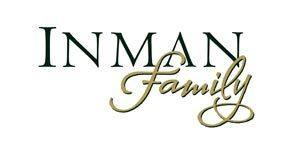 inman family logo