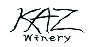 kaz winery