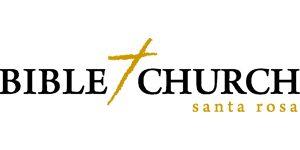 Bible-Church-Logo