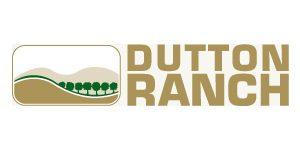 Dutton-Ranch-Logo