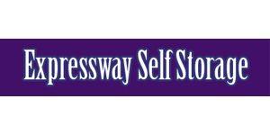 Express-Self-Storage-Logo