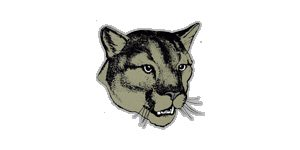 Kenwood-Schools-Logo