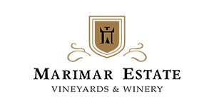 Marimar-Estate-Logo