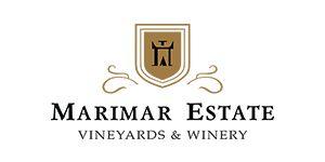 Marimar-Estate-Logo