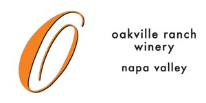 Oakville-Ranch