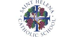 St.-Helena-Catholic-School-Logo