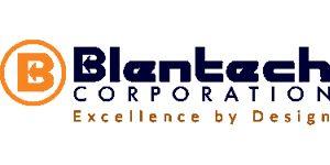 blentech logo