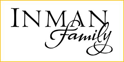 Inman Family Wines Solar Review