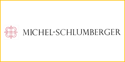 Michel-Schlumberger Wine Estates Solar Review