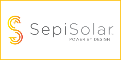 SepiSolar Solar Review