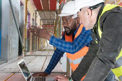Apprentice Electrician Jobs
