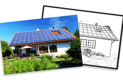 Residential PV System Designer Jobs
