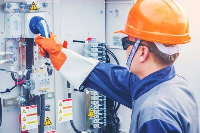 Solar Installation Electrician Jobs