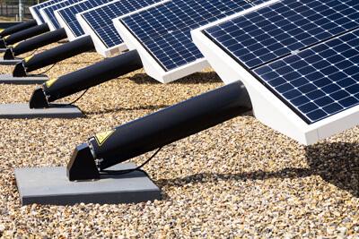 Solar Product Development Engineer Jobs