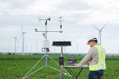 Solar Utility Operator Jobs