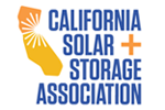 California Solar Storage Association