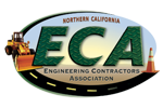 Northern California Engineering Contractors Association