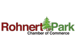 Rohnert Park Chamber of Commerce