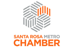 Santa Rosa Chamber of Commerce