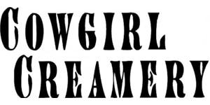 cowgirl-creamery-logo