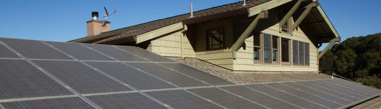 residental solar
