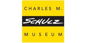 schulz museum logo